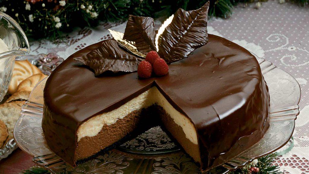 3 Amazing Recipes Using Chocolate