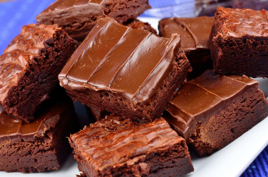 11 Most Outrageous Chocolate Desserts Ever