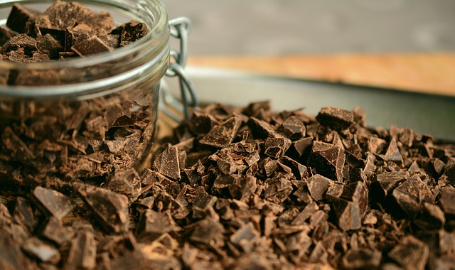 Check Out These Amazing And Delicious 30-Minute Chocolate Recipes!