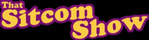 That Sitcom Show - Porn Parody